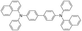 N,N′-Di(1-naphthyl)-N,N′-diphenyl-(1,1′-biphenyl)-4,4′-diamine