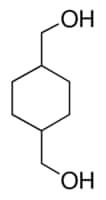 1,4-Cyclohexanedimethanol