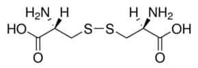 D-Cystine