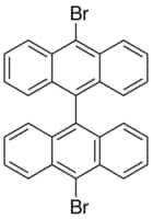 10,10'-dibromo-9,9'-bianthracene
