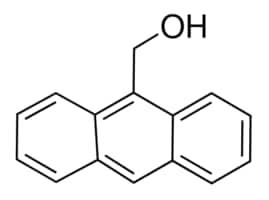 9 Anthracenemethanol 97 Sigma Aldrich