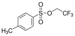 222 Trifluoroethyl P Toluenesulfonate 99