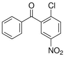 2-Chloro-5-nitrobenzophenone