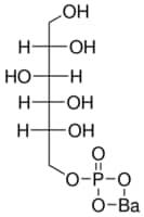 D-Sorbitol 6-phosphate barium salt