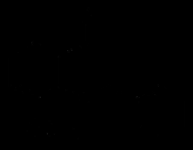 434795-1G Display Image