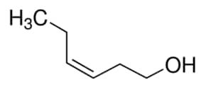 cis 3 Hexen 1 ol