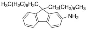 99 Dioctyl 9H Fluoren 2 Amine