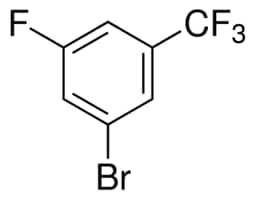 3-Bromo-5-fluorobenzotrifluoride