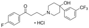 Trifluperidol hydrochloride