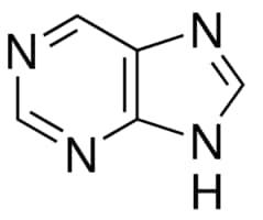 Purine 98 Sigma Aldrich
