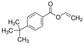 Vinyl 4-tert-butylbenzoate