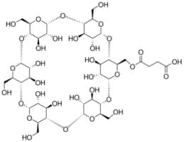 bulk drug manufacturing process pdf