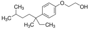 4-(3,6-Dimethyl-3-heptyl)phenol monoethoxylate solution