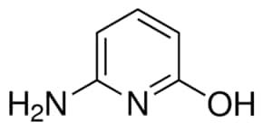 2-amino-6-hydroxypyridine