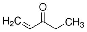 Ethyl vinyl ketone