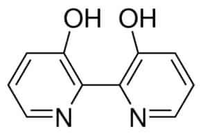 2,2′-Bipyridine-3,3′-diol