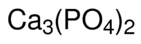α-tri-Calcium phosphate