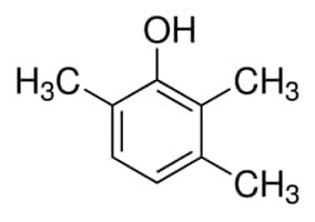 2,3,6-Trimethylphenol (2,3,6 TMP) Market