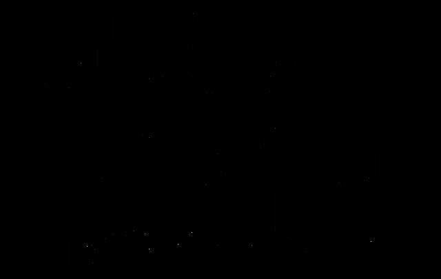 D1821-1MG Display Image