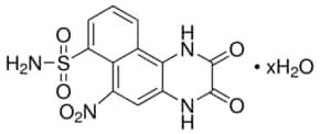 NBQX hydrate