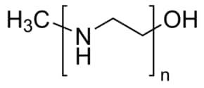 Polyethylenimine linear