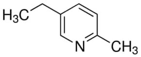 5-Ethyl-2-methylpyridine