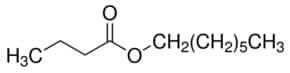 Heptyl butyrate