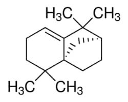 −)-Isolongifolene 98% (GC) | Sigma-Aldrich