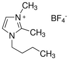 1 Butyl 2 3 Dimethylimidazolium Tetrafluoroborate For