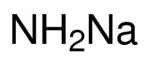 Sodium amide 95% | Sigma-Aldrich