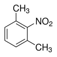 1,3-Dimethyl-2-nitrobenzene 99%