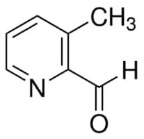 3-Methylpyridine-2-carboxaldehyde
