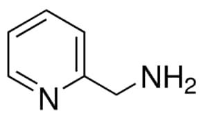 2-Picolylamine