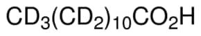 Lauric-d23 acid