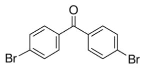 4,4′-Dibromobenzophenone