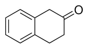 beta Tetralone