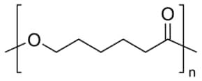 Polycaprolactone