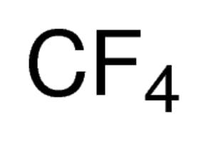 Carbon tetrafluoride 99.9%   Sigma-Aldrich