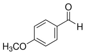 p-Anisaldehyde