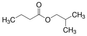 Isobutyl butyrate