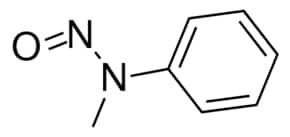 n nitroso d methylurea functionality essay