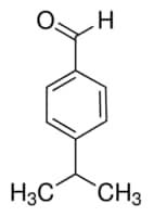 Cuminaldehyde