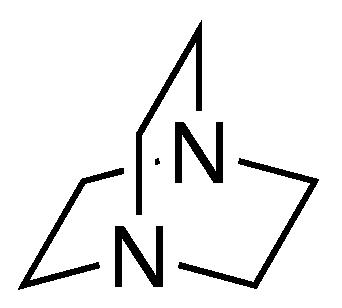 D27802-100G Display Image