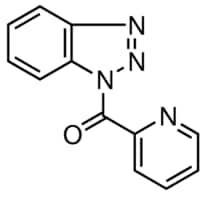 1-(2-Pyridylcarbonyl)benzotriazole
