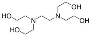 N,N,N′,N′-Tetrakis(2-hydroxyethyl)ethylenediamine