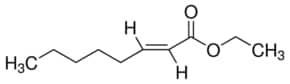 Ethyl-trans-2-octenoate