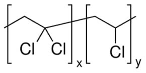 Poly Vinylidene Chloride Co Vinyl Chloride Powder 240