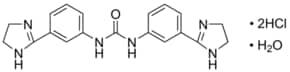 Imidocarb dihydrochloride monohydrate
