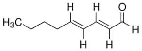 trans,trans-2,4-Nonadienal