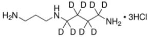 Spermidine-(butyl-d8) trihydrochloride